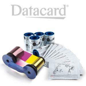 Datacard Ribon Sarf