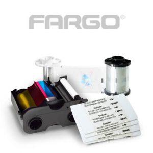 Fargo (HID) Ribon Sarf