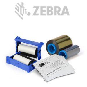 Zebra Ribon Sarf