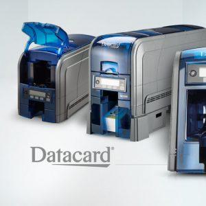 Datacard Kart Yazıcılar