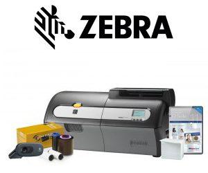 ZXP Series 7